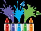 Arômes et e-liquide