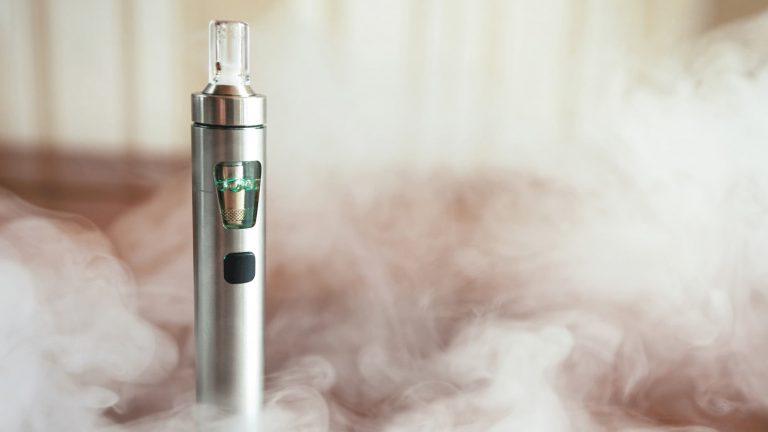 Durée de vie cigarette électronique